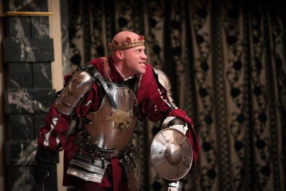 Richard III_MMedia-416