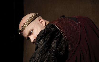 RichardIII-Greg_Brostrom